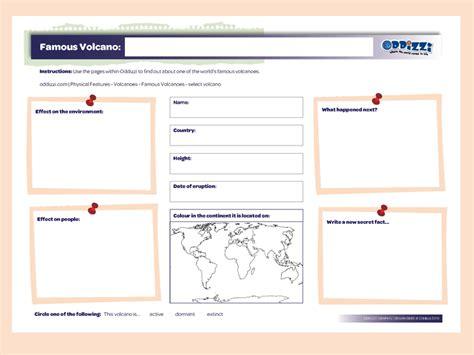 fact file template ks2 gallery templates design ideas