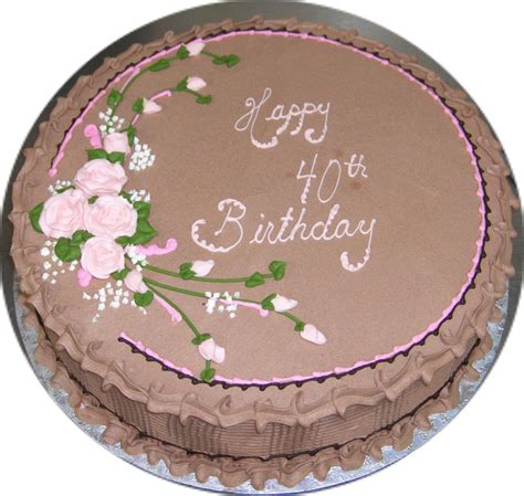 Specialty Birthday Cakes by Gourmet Touch Bakery Photo Gallery Specialty Birthday