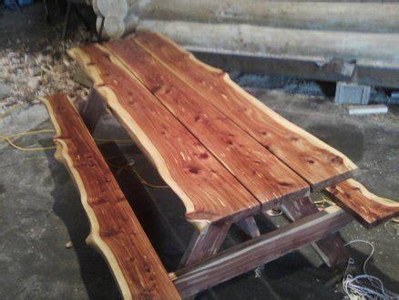 plans cedar projects  shop wall cabinet plans