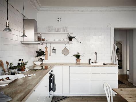 pintar azulejos ba os pintar azulejos cocina galer 237 a de dise 241 o para el hogar