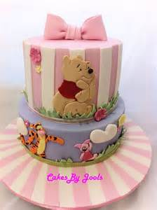winnie the pooh cake ideas winnie the pooh themed cakes crustncakes online cake delivery in