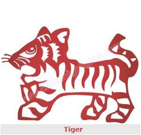 new year 2015 tiger predictions new year 2018 horoscope for tiger 28 images new year