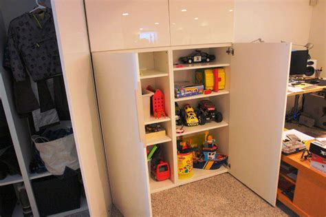 Finished Basement Storage Ideas Finished Basement Storage Ideas Best House Design Best Basement Storage Ideas And Solutions