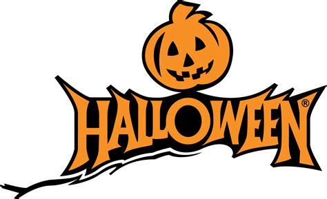 imagenes de halloween wikipedia vipy na halloween ogłoszenia max play pl