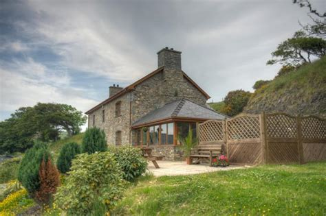 Cottages For Big Groups by Big Cottages For Holidays In The West Of