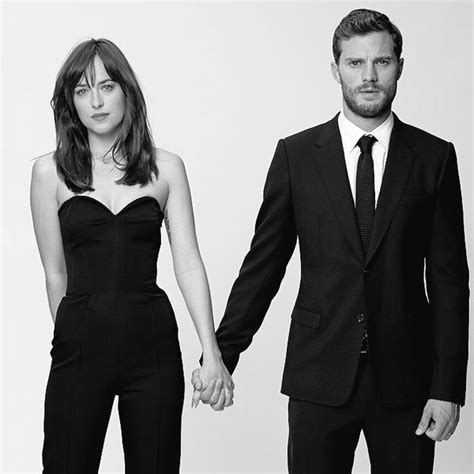 search 50 shades of grey full movie myideasbedroom com fifty shades of grey was written on a blackberry ubergizmo