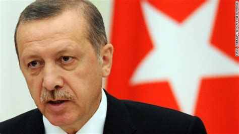 tayyip erdogan biography in urdu turkish students petition for jedi temple cnn
