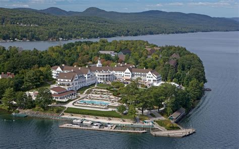 greater than a tourist â lake george area new york usa 50 travel tips from a local books lake george resorts lake george ny official tourism site