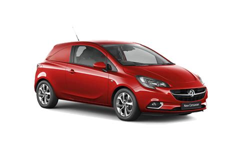 vauxhall corsa leasing offers gateway2lease