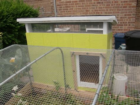 dog house chicken coop from dog house to chicken coop backyard chickens community