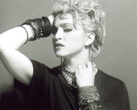 Or Madonna Madonna Madonna Wallpaper 1262594 Fanpop