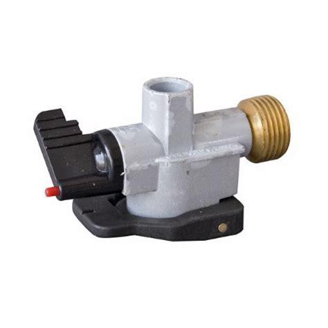 Regulator Adaptor continental regulator adapter 21mm butane