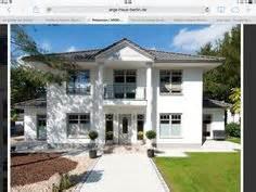 haus sanderfeld plusenergiehaus quot quot viebrockhaus designed by