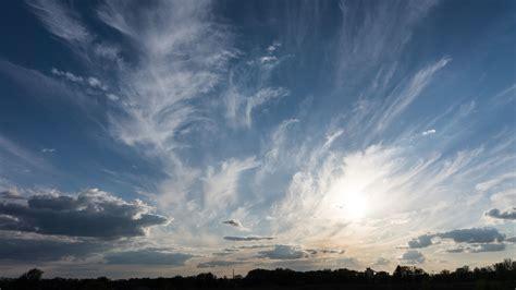 sky backgrounds sundown sky backplate sky backgrounds texturify free
