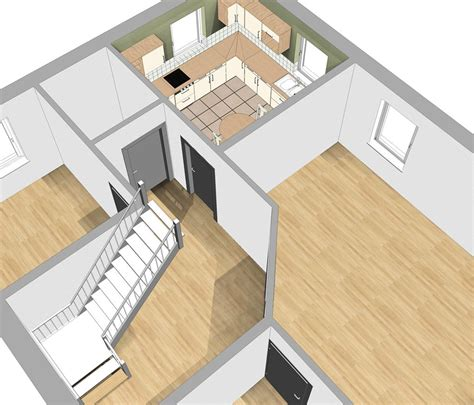 home design 3d expert floor plan designer for small house plans 3d architect