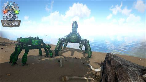steam community ark survival evolved