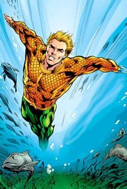 aquaman vol 4 underworld rebirth aquaman dc universe rebirth coming in 2013 from dc comics quot aquaman rebirth quot once