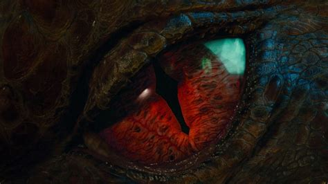 wallpapers abyss the hobbit the hobbit the desolation of smaug computer wallpapers