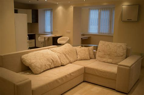 sofa upholstery singapore fabric sofa cleaning services singapore refresh your sofa