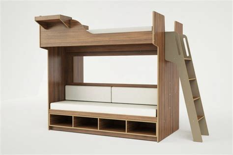 bed loft kit 15 exles of the super cool loft bed for grownups