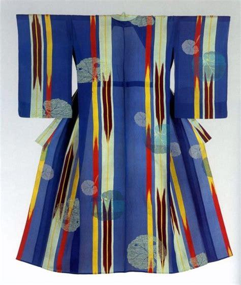 Kimono Blue Lbkim038 Metropolitan 1 337 best images about japanese themes on