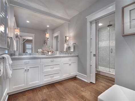 benjamin moore bathroom paint interior design ideas relating to house for sale home bunch