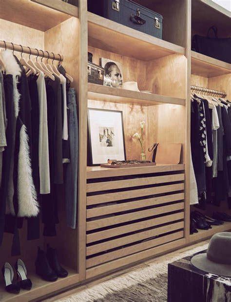 walk in closet lighting 25 best ideas about closet lighting on master