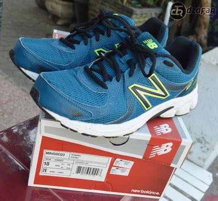 Harga Sepatu New Balance Grade Ori 95 jual sepatu new balance toko bagus sepatu sport