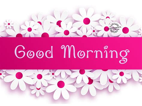 good morning images con good morning picture desicomments com