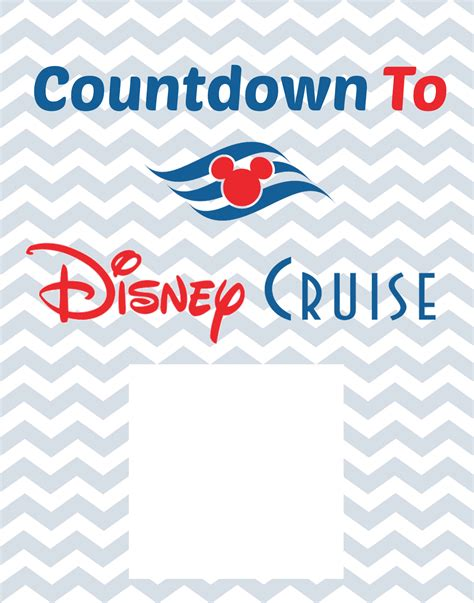 search results for countdown to disney calendar page 2