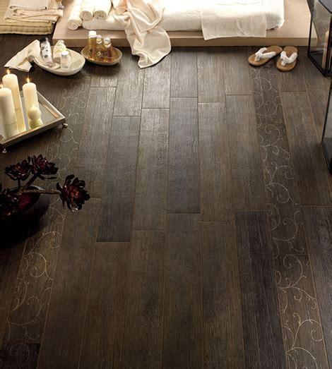 Ceramic Wood Tile Flooring Wood Effect Ceramic Tiles Antique Wood Effect Tiles By Fondovalle