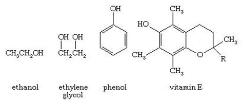 Multiplek Phenol chemical compound alkenes encyclopedia britannica