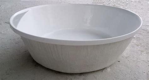 round bathtub size round bathtub round soaking tub