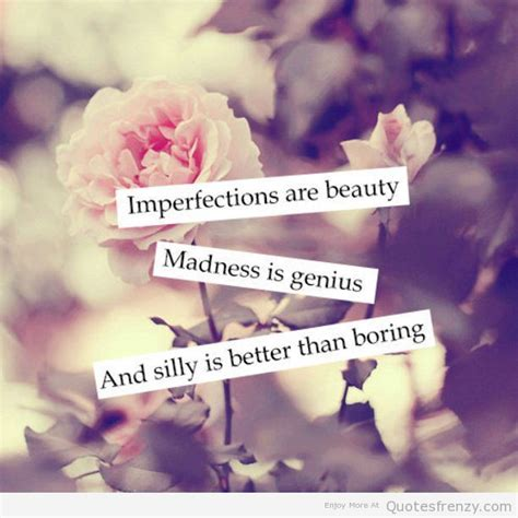 Girly Quotes 25 Best Girly Quotes On Quotes About