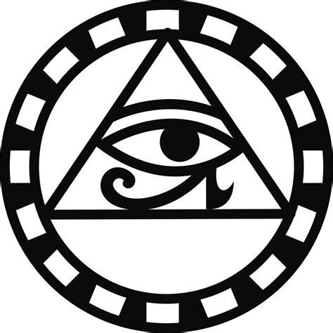 what makes eye of ra tattoos so riveting and desired by all