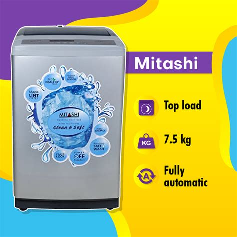 the best washing machine 9 best washing machines in india that you can buy at