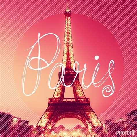Eiffel Tower Wall Murals eiffel tower cute wallpaper wallpapersafari