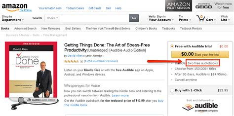 amazon coupon code couponalbum coupons codes for amazon books american eagle coupon