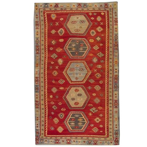 kilim rugs for sale antique turkish kilim rugs for sale at 1stdibs