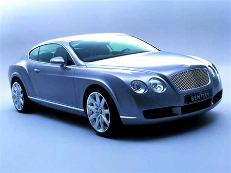 bentley india bentley motors limited india bentley cars in india