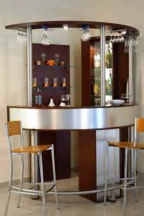 wohnzimmer theke 10 attractive mini liquor bars for the kitchen rilane