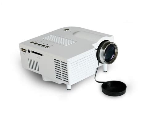 Best Price Projector X1c Mini free shipping new arrival lcd led projector hd home
