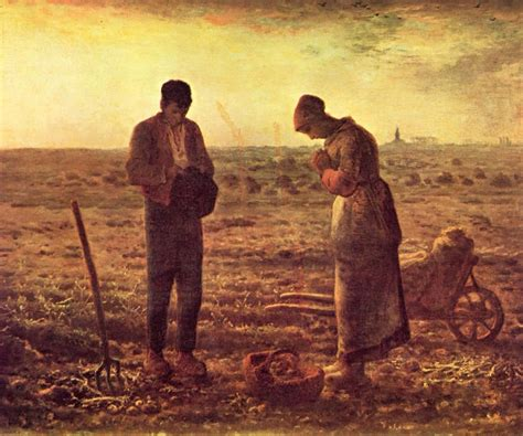 angelus paint time jean francois millet angelus painting framed paintings