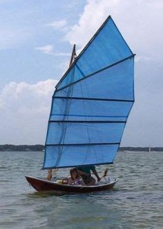 peanut rowing boat for sale 254 best dinghy images on pinterest wooden boats