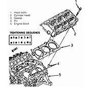 1995 Ford Truck Ranger 2WD 23L MFI SOHC 4cyl  Repair