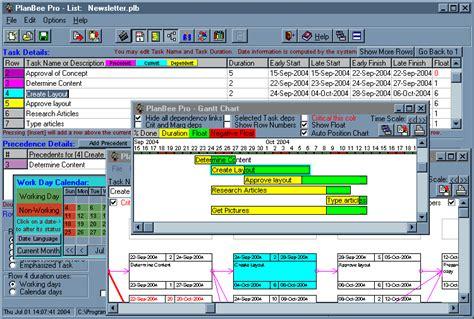 planning tool nokia netact planning tool