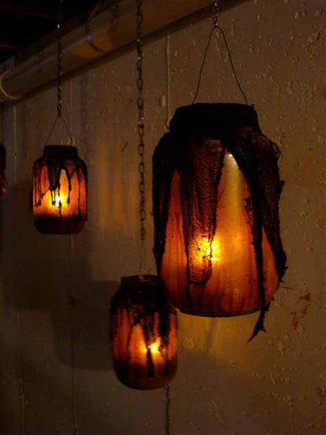 Diy Lantern Lights 30 Easy And Creative Ways To Decorate Your Home With Jars For This