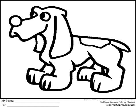 puppy love coloring pages www imgkid com the image kid