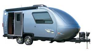 Jayco Camper Floor Plans Pics Photos Travel Trailers
