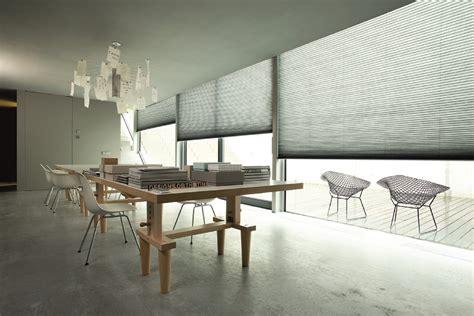 plisse gordijnen raamdecoratie pliss 233 gordijnen bastasol zonwering outdoor living